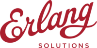 erlang-solutions-large