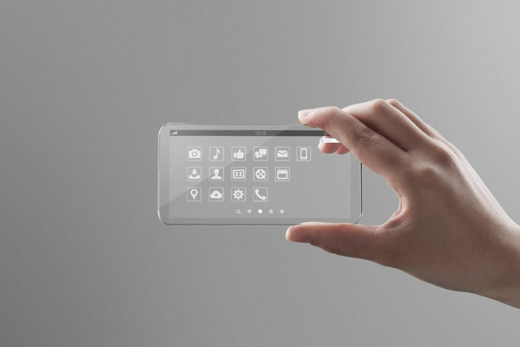 mobile-phone-see-thru