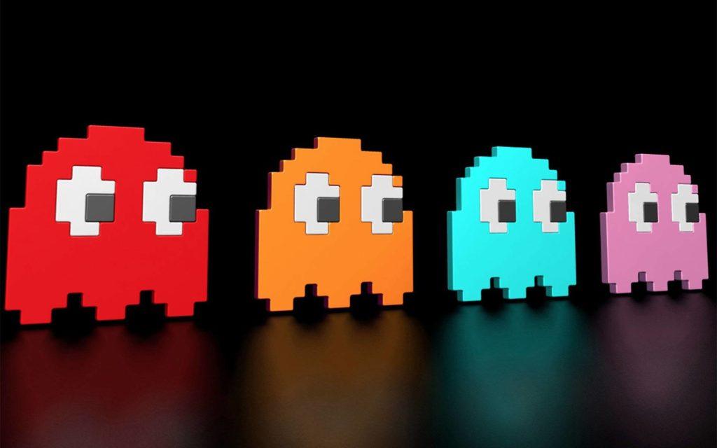 بازی سازی - بازیسازی - متمم - گیمیفیکیشن متمم