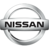 NissanV1