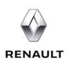RenaultLogoV1